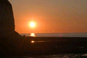 tramonto_marino.jpg